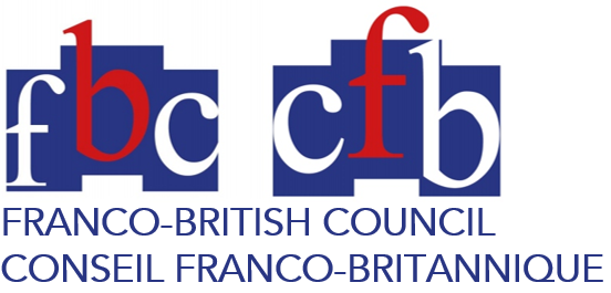Franco-British Council