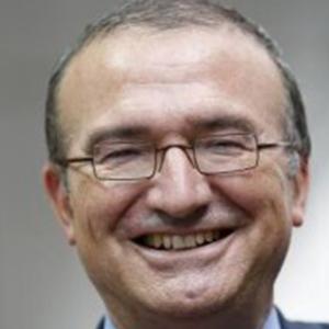 Hervé Mariton becomes Chair of the Franco-British Council in France / Hervé Mariton devient Président du Conseil Franco-Britannique en France